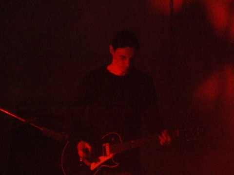auftritt2005